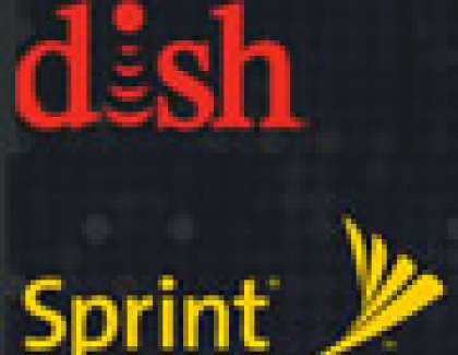 Dish Makes $25.5 billion Offer For Sprint