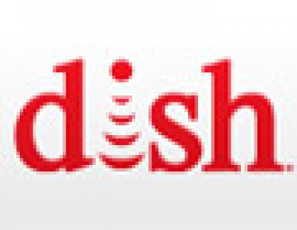 DISH Bids  For Clearwire