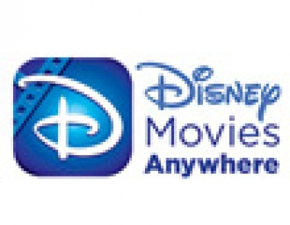 DISNEY Debuts Digital Movie Service