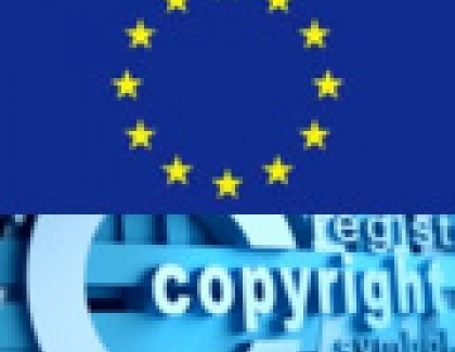New European Rules Could Make Google, Facebook and Others Responsible For Copyrighted Content On their Services