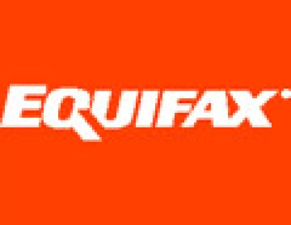 Unpatched Software Led to Massive Equifax Breach