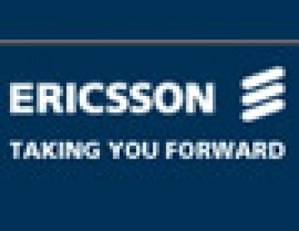 Ericsson Achieves First 0.5Gbps Data Rate With New VDSL2-based Broadband Technology