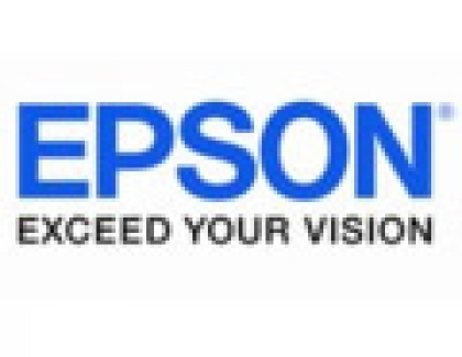New Epson 4K PRO-UHD Technology Retails for Under $2,000