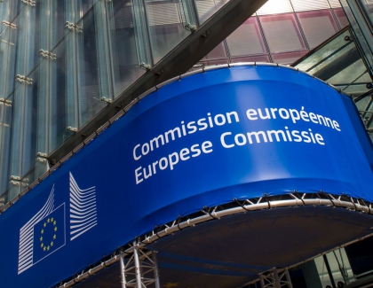European Commission Fines Asus, Denon and Marantz, Philips and Pioneer Over Price Fixing