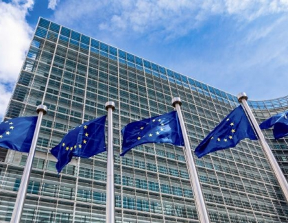Europe Agrees to Allow Reduced VAT Rates For Electronic Publications