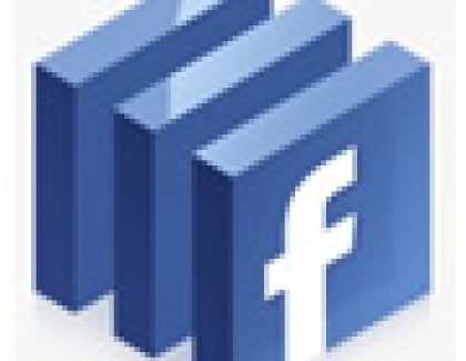 Facebook reverts Terms of Use Again