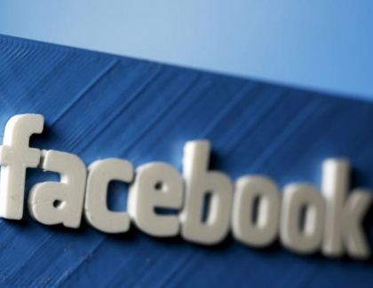 Facebook Bug Unblocked Users From People's Block Lists