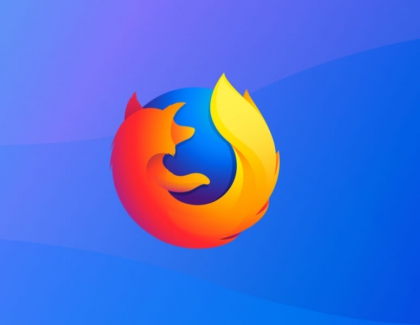 Mozilla To Sell VPN Service to Firefox Users