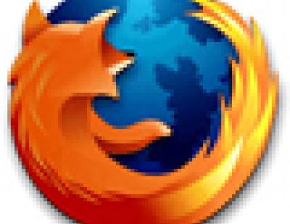Latest Firefox Integrates Facebook