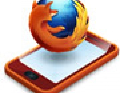 Mozilla Announces Expansion for Firefox OS, Firefox Marketplace at MWC