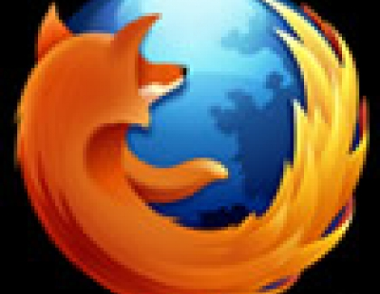 Mozilla Introduces New Customizable Firefox