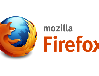 Firefox Browser to Block Tracking Cookies By Default