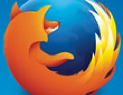 Latest Firefox Makes it Easy to Share Content with Friends