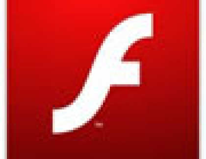Adobe Flash Player 10.3 For desktop and Android Devices Available