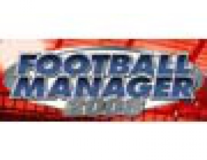 Football Manager 2008 Gone Gold