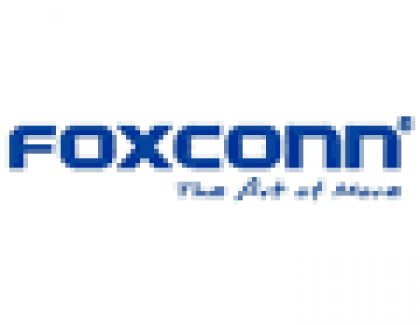 "Foxconn May Lose The ""Conn"""