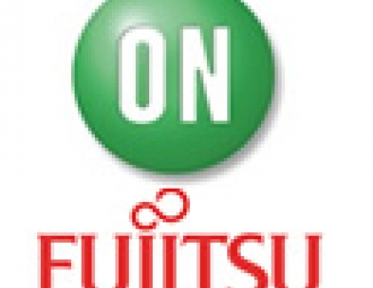 Fujitsu, Panasonic Announce New Direction for Their Semiconductor Businesses