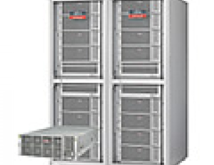 Fujitsu and Oracle Launch Fujitsu SPARC M12 Servers with Fastest Per-Core Performance