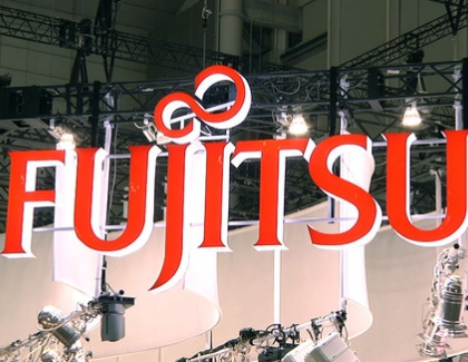 Fujitsu Develops Software-Controlled Solid-State Drive for Big Data Processing