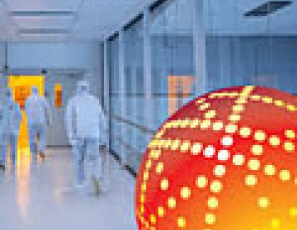 GLOBALFOUNDRIES Surpasses $2 Billion in Design Win Revenue on 22FDX Technology