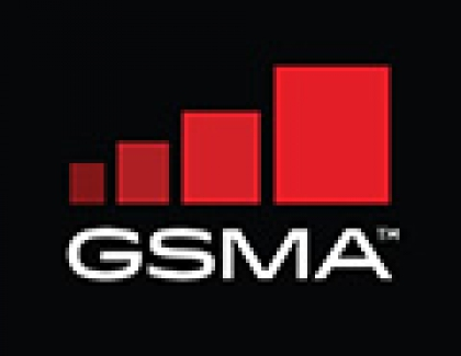 GSMA Delays eSIM Technology as U.S. DoJ of U.S. Probes Coordination With AT&T and Verizon