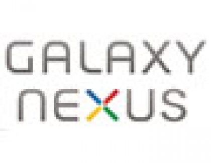 Unlocked Galaxy Nexus Now Available Through Google Play