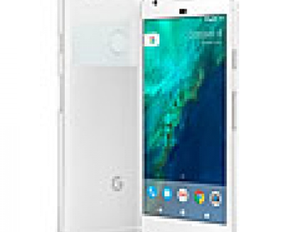 New Google Pixel Phone Could By Made By LG