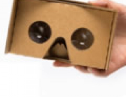 Google Dominates VR Headset Shipments But Samsung Gets The VR Revenues