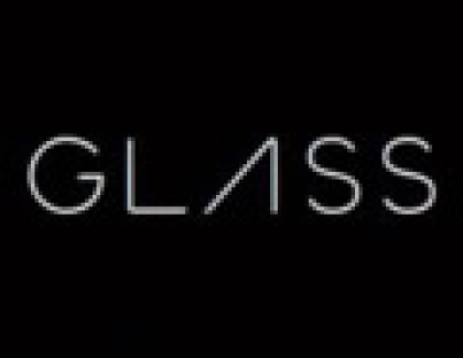 Google Glass Evoluion Could Be A Monocle