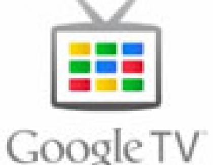 Asus To Showcase Google TV Device At CES