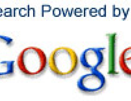 Latest Version of Google to be a Gold Mine for Hackers.