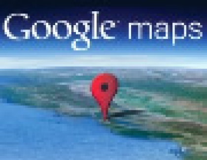 Google Maps To Show Real-time Incidents