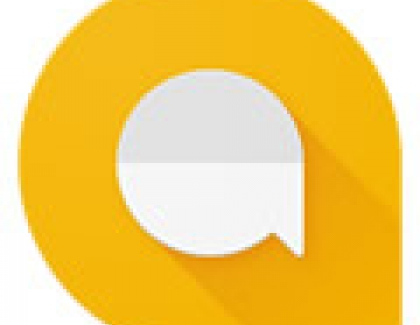 Google Launches its Allo Messaging app