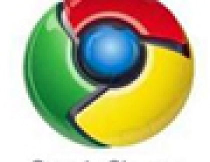 Chrome Becomes Third Most Popular Browser