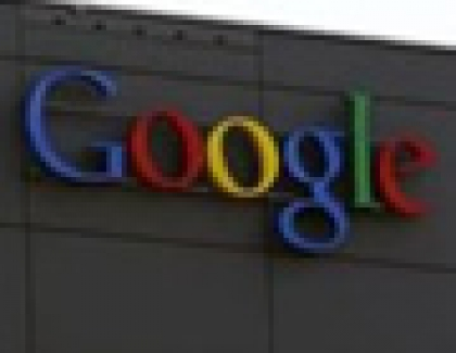 Google Said to Pay $22.5 Million To Settle Privacy Charges With FTC