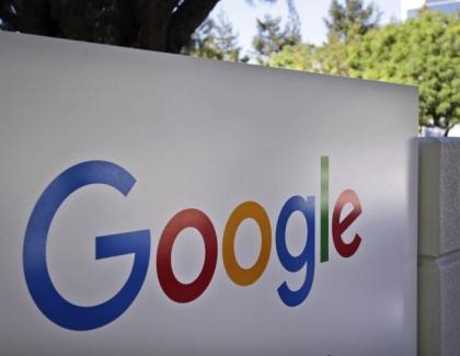 Alphabet Reports Strong Profit Despite Recent Google Fine