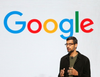 Google Uses Deep Learning  to Predict When a Patient Will Die