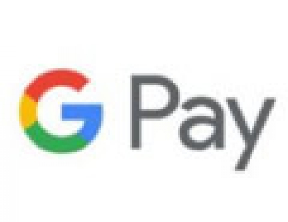 Say Hello to Google Pay