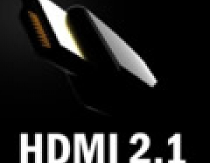 HDMI v2.1 Supports Resolutions Up to 10K and Dynamic HDR,  New Ultra High Speed HDMI Cable Introduced