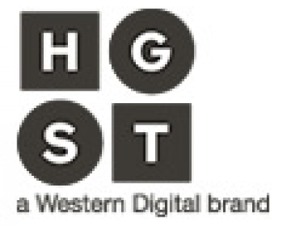 HGST Ultrastar 7K2 Released For Small Datacenters