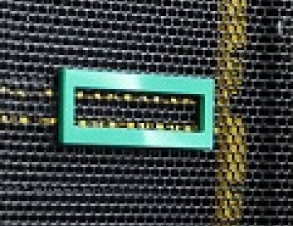 HPE Sees Accelerators As a First Step Towards Making Quantum Computing a Reality