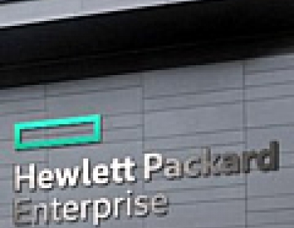 HP Enterprise to Merge IT Services Unit With Computer Sciences