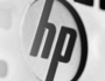 HP Project Moonshot Servers To Be Unveiled Next Week