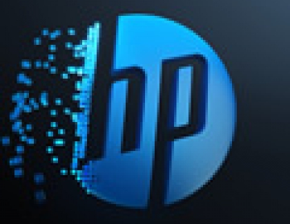 HP Takes Back PC Shipment Crown from Lenovo