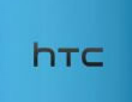 HTC Denies takeover Talks With Acer