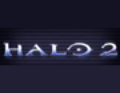 'Halo 2' Video Game Sales Hit 6.4 Mln Units