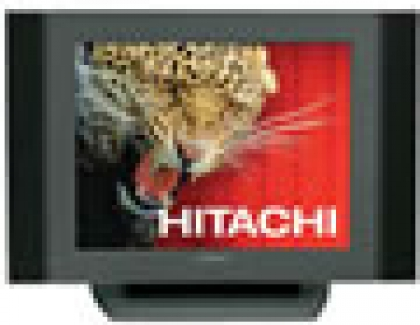 Hitachi in LCD Talks With Toshiba And Sony