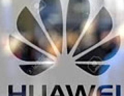 Australia Bans Huawei from 5G Mobile Network