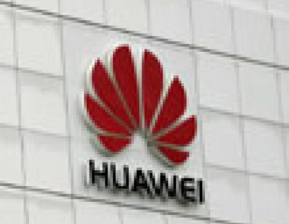 Huawei, London college To Cooperate On Big Data Technologies