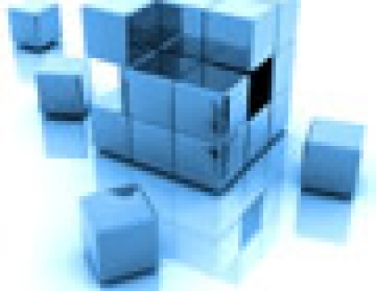 Draft Specifications Of Hybrid Memory Cube Interface Released
